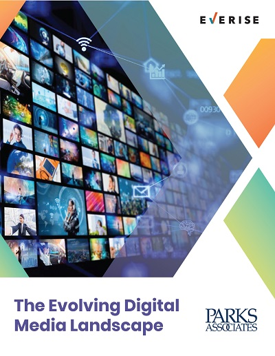 White-Paper-Cover-Page-the-Evolving-Digital-Media-Landscape