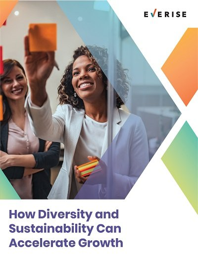White-Paper-Thumbnail-How-Diversity-and-Sustainability-Can-Accelerate-Growth