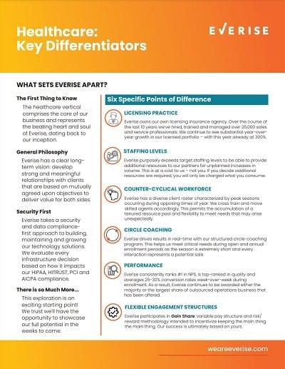 case-study-cover-healthcare-key-differentiators