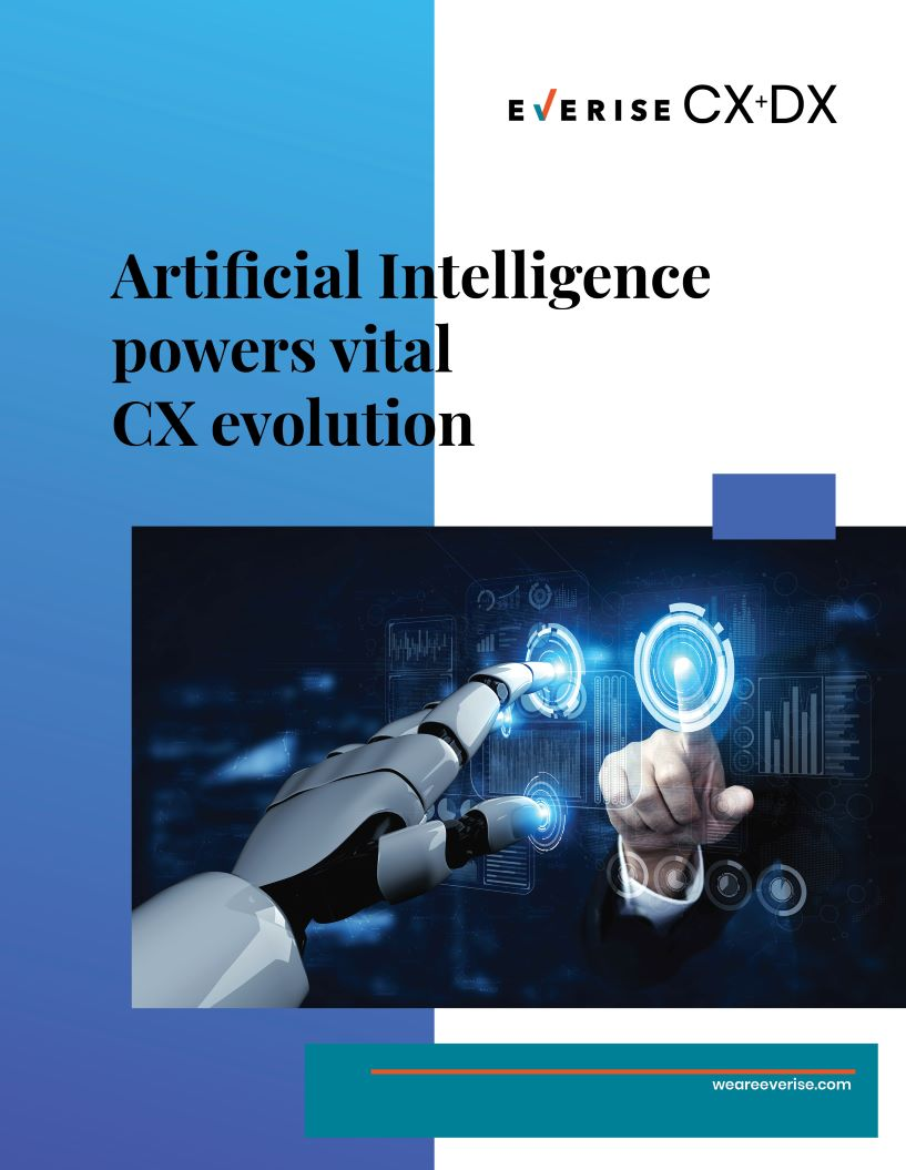 Everise-CX+DX-AI-powers-vital-cx-evolution